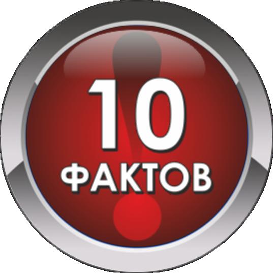 10 фактов о 9-ом туре Чемпионата ЛЛЛФ Весна 2019