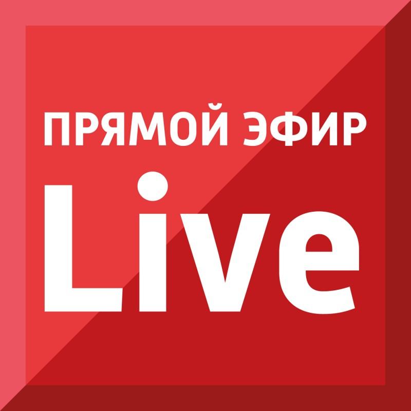 В субботу состоится жеребьевка Кубка ЛЛЛФ