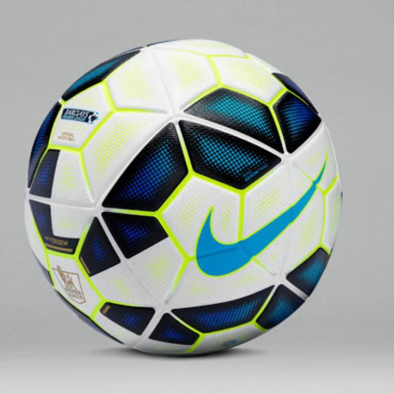 Официальный мяч Сезона 2017