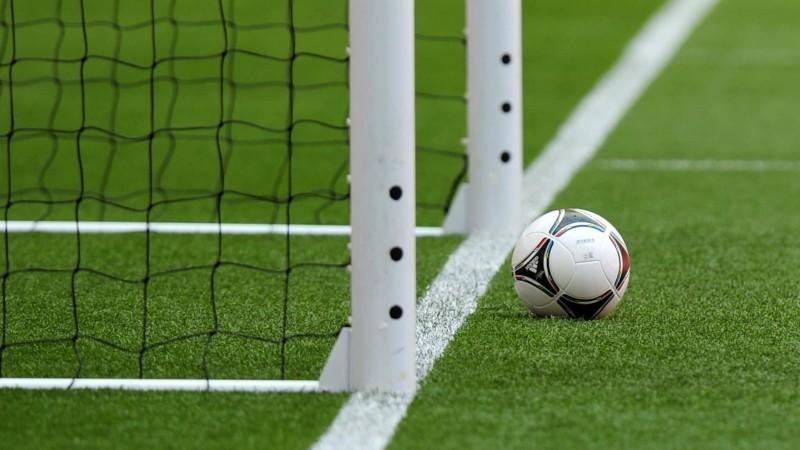 Нововведения в правилах футбола в лиге