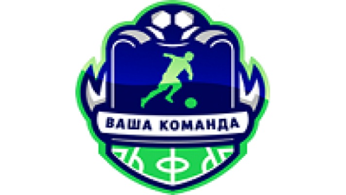 Фортуна сменила название на Ваша Команда