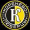 ФК Коренёво