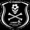FC Pobeda