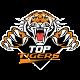 Top Tigers Люберцы